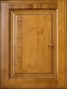Camden Cabinets   CGD
