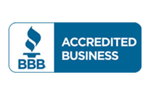BBB | ACCREDITED BUSINESS | Cabinets & Granite Direct