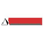 Montgranite,INC | Supplier Of Fine Surface | CGD