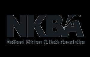 National Kitchen & Bath Association | CGD