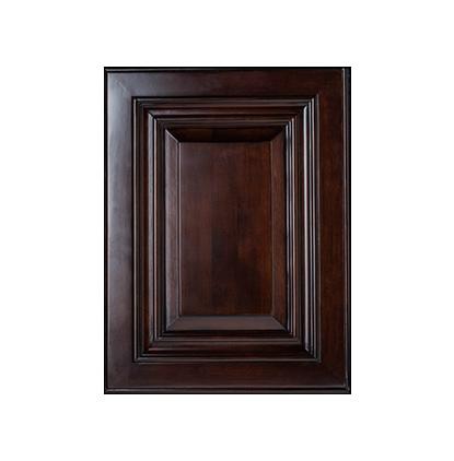 Cambridge Cabinets Design   Cabinets and Granite Direct