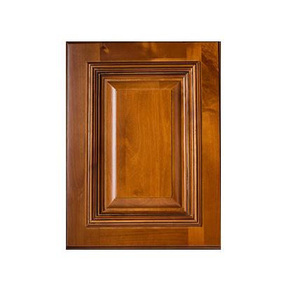 Hampton Cabinets Design | CGD