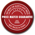 Price Match Guarantee | Cabinets and Granite Direct