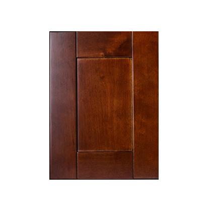 Sonoma Cabinets Desgine | CGD
