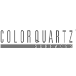 Color Quartz Surface | Cabinets & Granite Direct