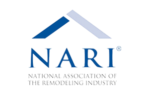 National Association Of The Remodeling Industry | CGD