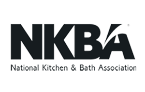 National Kitchen & Bath Association | CGD