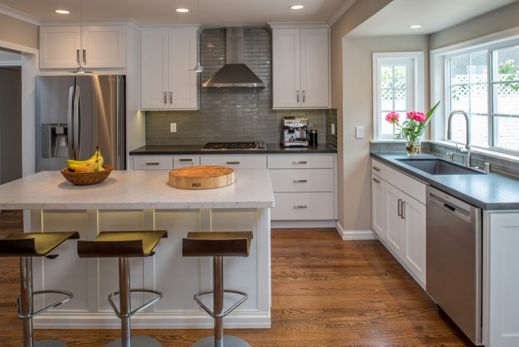 Low-Cost Countertops | Cabinets and Granite Direct